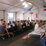 Bierfest Castagnaro 2007