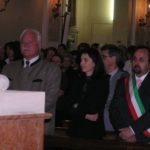 Unterzeichnung Partnerschaft in Castagnaro (3)
