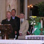 Unterzeichnung Partnerschaft in Castagnaro (4)
