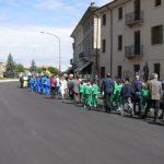 Unterzeichnung Partnerschaft in Castagnaro (5)