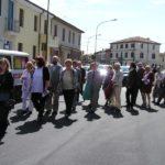 Unterzeichnung Partnerschaft in Castagnaro (6)