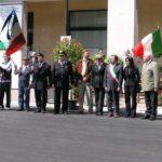 Unterzeichnung Partnerschaft in Castagnaro (7)