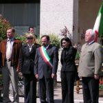 Unterzeichnung Partnerschaft in Castagnaro (9)