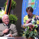 Unterzeichnung Partnerschaft in Castagnaro (12)