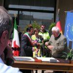 Unterzeichnung Partnerschaft in Castagnaro (17)
