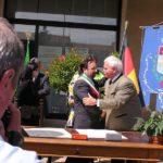 Unterzeichnung Partnerschaft in Castagnaro (18)