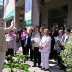 Unterzeichnung Partnerschaft in Castagnaro (19)