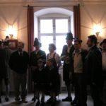 Unterzeichnung Partnerschaft in Fischbachau (4)