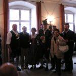 Unterzeichnung Partnerschaft in Fischbachau (5)