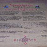 Unterzeichnung Partnerschaft in Fischbachau (6)