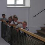 Unterzeichnung Partnerschaft in Fischbachau (7)