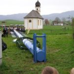 Unterzeichnung Partnerschaft in Fischbachau (8)