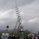Unterzeichnung Partnerschaft in Fischbachau (9)
