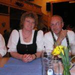 Unterzeichnung Partnerschaft in Fischbachau (12)