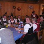 Unterzeichnung Partnerschaft in Fischbachau (13)