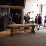 Unterzeichnung Partnerschaft in Fischbachau (17)