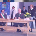 Unterzeichnung Partnerschaft in Fischbachau (19)