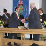 Unterzeichnung Partnerschaft in Fischbachau (22)