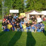Fussballturnier AH SCW
