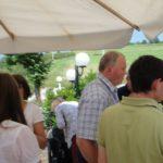 Musikfest Grezzana