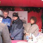 Weihnachtsmarkt Fischbachau (2)