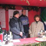 Weihnachtsmarkt Fischbachau (3)