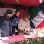 Weihnachtsmarkt Fischbachau (4)