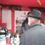 Weihnachtsmarkt Fischbachau (5)