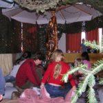 Weihnachtsmarkt Fischbachau (6)