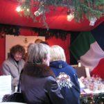 Weihnachtsmarkt Fischbachau (7)