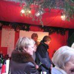 Weihnachtsmarkt Fischbachau (8)