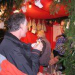 Weihnachtsmarkt Fischbachau (9)