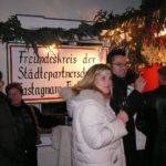 Weihnachtsmarkt Fischbachau (10)