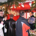Weihnachtsmarkt Fischbachau (11)