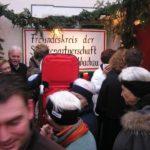 Weihnachtsmarkt Fischbachau (14)