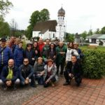 Besuch-Mai-19