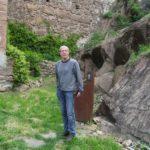 offizieller-besuch-2016 -in-castagnaro