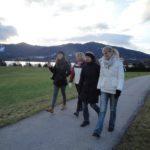 Praktikum Anna Iseppi Alpenclub