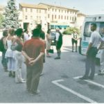 Erster Schnupperbesuch in Castagnaro (3)