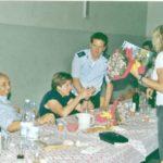 Erster Schnupperbesuch in Castagnaro (6)
