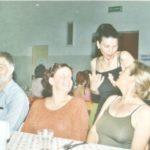 Erster Schnupperbesuch in Castagnaro (7)