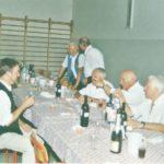 Erster Schnupperbesuch in Castagnaro (9)