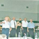 Erster Schnupperbesuch in Castagnaro (10)