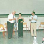 Erster Schnupperbesuch in Castagnaro (11)