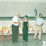 Erster Schnupperbesuch in Castagnaro (12)