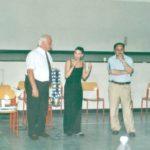 Erster Schnupperbesuch in Castagnaro (13)