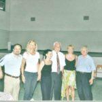 Erster Schnupperbesuch in Castagnaro (14)