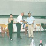 Erster Schnupperbesuch in Castagnaro (15)