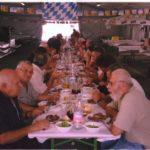 Erstes Bierfest in Castagnaro (6)