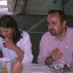 Erstes Bierfest in Castagnaro (8)